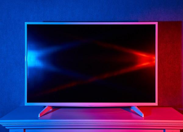 Ventajas y desventajas de un televisor de plasma frente a otros tipos
