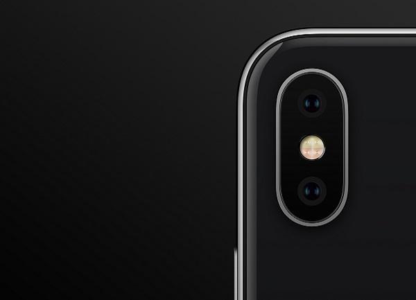 cámara dual