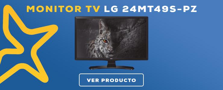LG 24MT49S-PZ