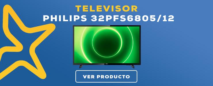 televisor Philips 32PFS6805_12