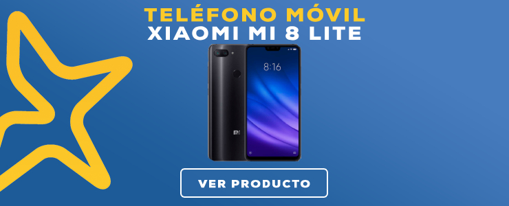 usar android xiaomi