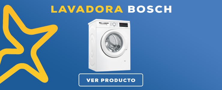 lavar ropa blanca