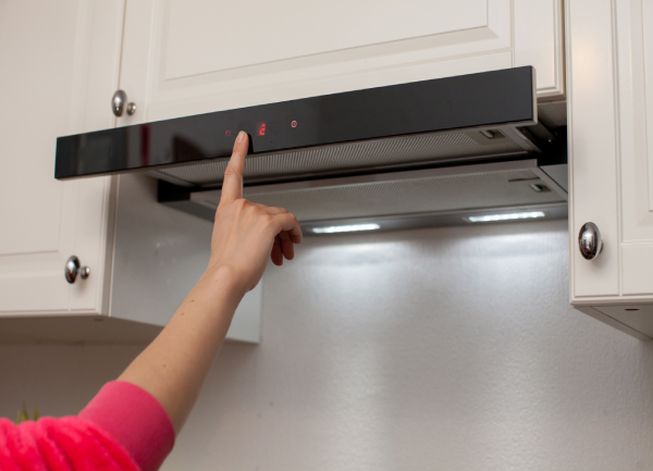 Comprar Accesorios Electrodomésticos | SIEMENS