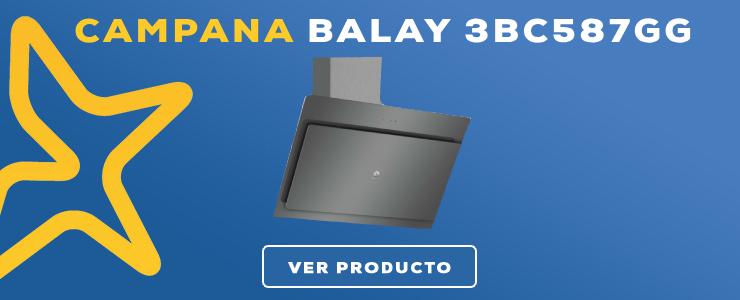campana balay 3bc587gg