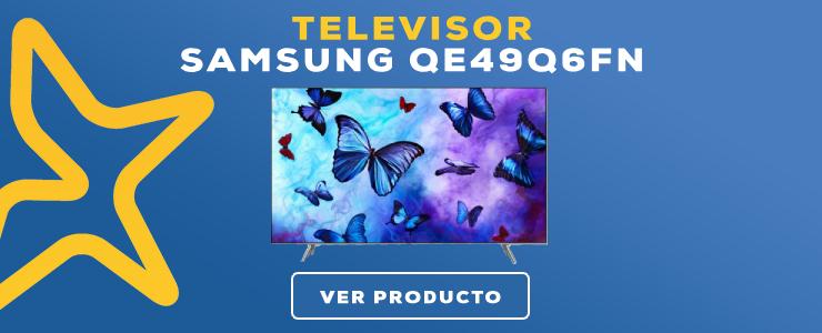 Dolby Vision Samsung