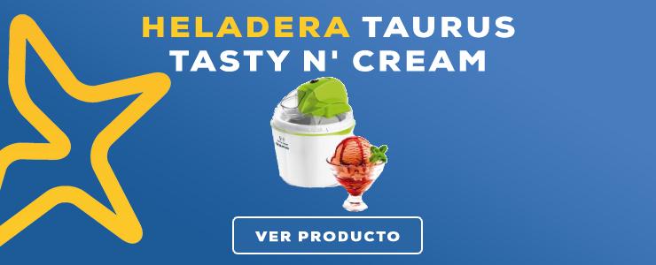 heladera - recetas de cocina para niños