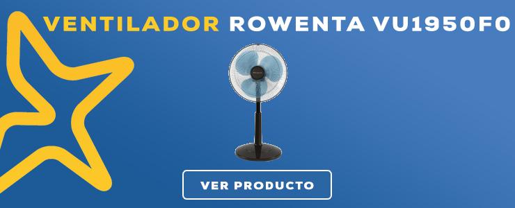 ventilador rowenta vu1950f0