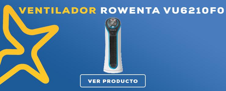 ventilador rowenta vu6210f0