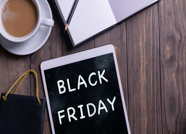 tablet black friday