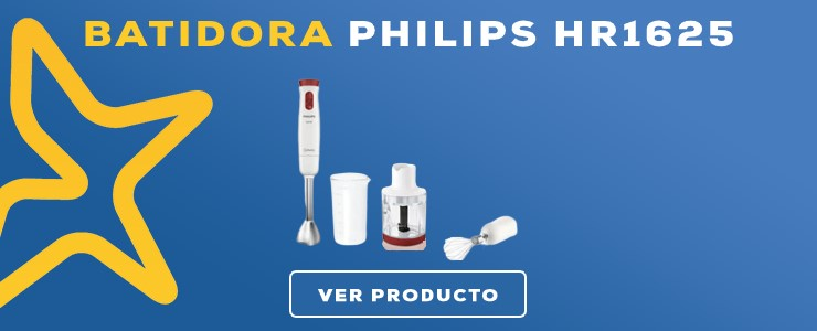 philips hr 1625/00