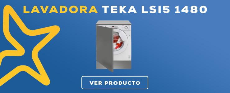 instalar lavadora baño