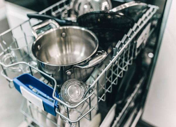 lavavajillas 6 cubiertos
