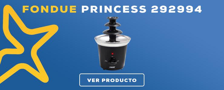 fondue princess 292994