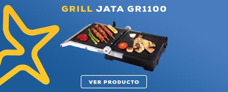 grill Jata GR1100