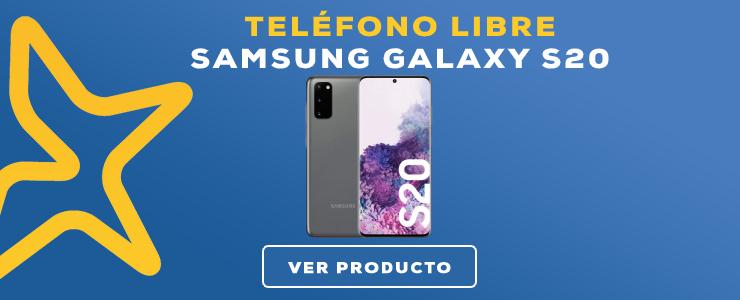 teléfono libre Samsung Galaxy S2