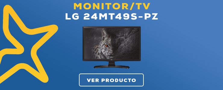 monitor_tv LG 24MT49S-PZ