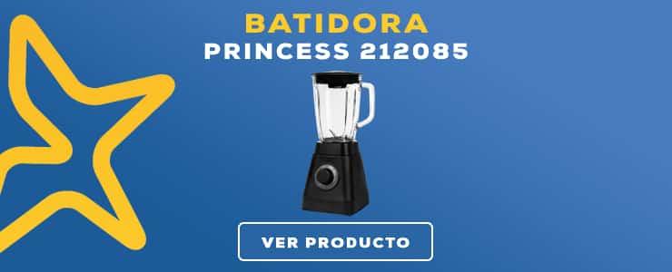 batidora Princess 212085