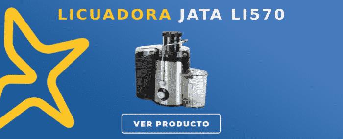 licuadora Jata LI570