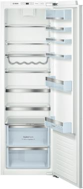 Frigorífico 1 puerta Bosch KIR81AF30