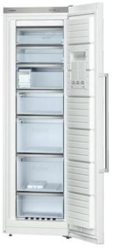 Congelador vertical Bosch GSN36BW30