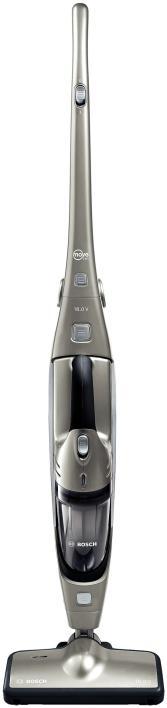 Aspirador escoba y aspirador de mano Bosch  BBHMOVE4