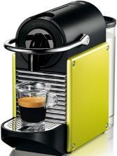 Cafetera Nespresso Delonghi EN 125.L