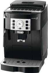 Cafetera Superautomática Compacta Delonghi ECAM22.110.B