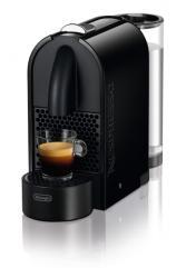Cafetera Nespresso Delonghi EN 110.B