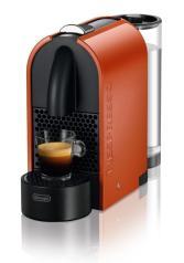 Cafetera Nespresso Delonghi EN 110.O