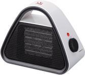 Calefactor Cerámico JATA TC85