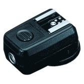 Flash Canon TTL HOT SHOE ADAPTER 3