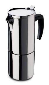 Cafetera Fagor ETNA 10 tazas
