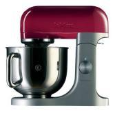 Robot de cocina Kenwood KMX51