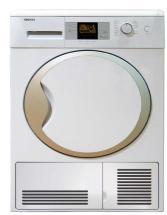 Secadora de condensación Beko DCU 8330