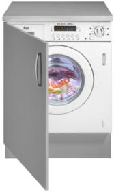 Lavadora-secadora Teka LSI4 1400 E
