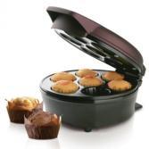 Cupcake Taurus 968.368