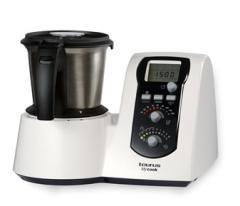 Robot Cocina TAURUS MYCOOK