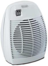 Calefactor Delonghi HVE310S