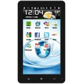 Tablet I-JOY LANDA
