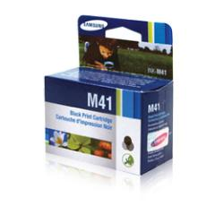Cartucho tinta Samsung INK-M41 ELS