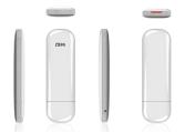 Modem USB Datos Móviles ZTE MF667 HSUPA