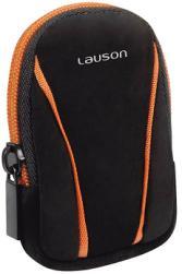Accesorio Audio Portatil Lauson BC315