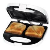 Sandwichera LAUSON ASM103