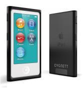 Accesorio Audio Portatil Cygnett CYGCY0925CNFLEE