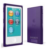 Accesorio Audio Portatil Cygnett CYGCY0923CNFLES