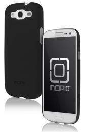 Carcasa Teléfono Móvil Incipio INCSA027ES