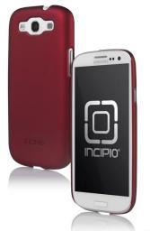 Carcasa Teléfono Móvil Incipio INCSA028ES