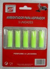 Resto Acc. Aspirador/Vapor Tecnhogar 248000019