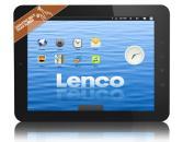 Tablet Lenco TAB811