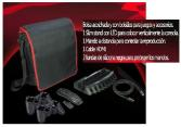 Pack Sony Imprescindible Ps3